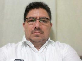 NE-Luis Barrientos